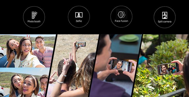 HTC-Eye-Experience(1)