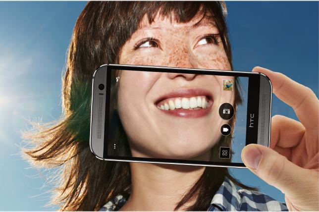 HTC-One-M8-EYE-China(5)