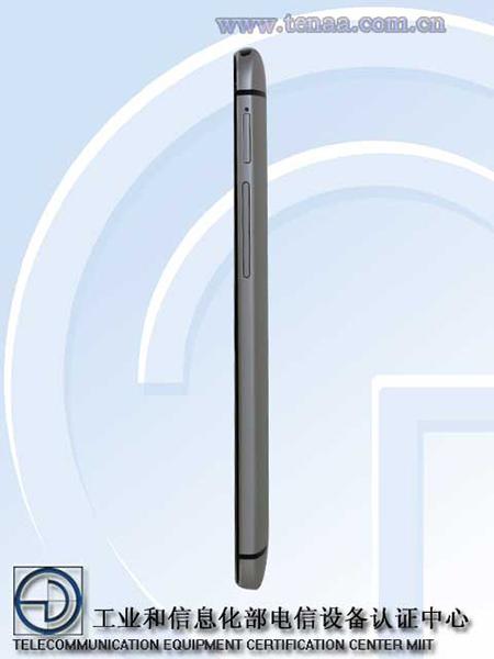 HTC-One-M8-Eye(3)