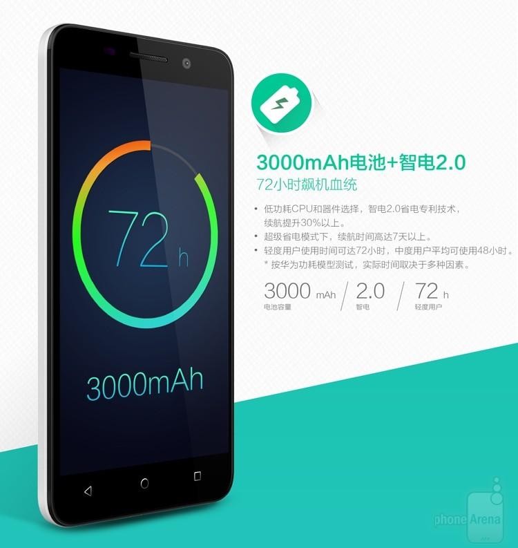 Huawei-Honor-4X(10)