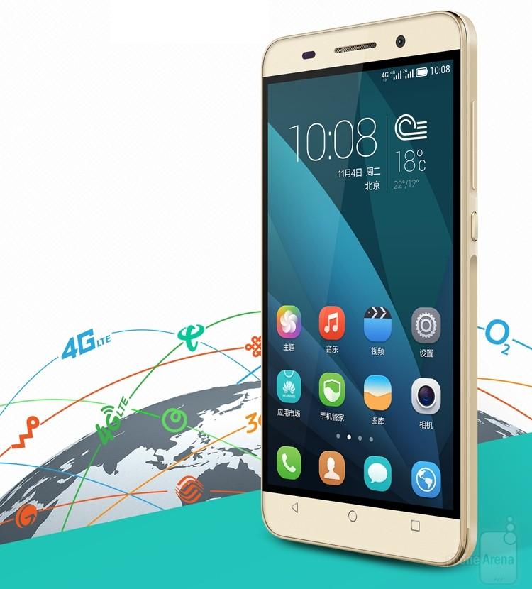 Huawei-Honor-4X(3)