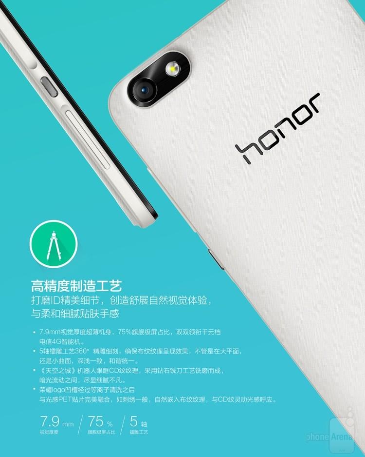Huawei-Honor-4X(5)