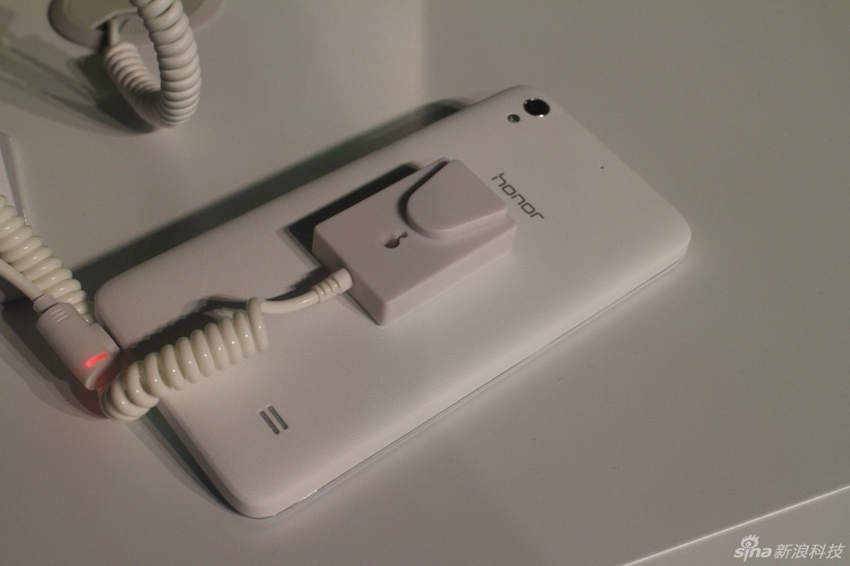 Huawei-Honor-6-Extreme-Edition(7)
