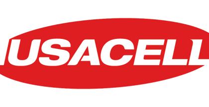 Iusacell-Logo