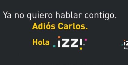 Izzi-Telecom