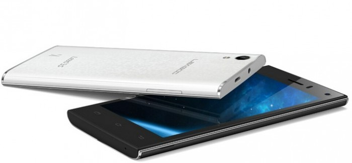 Leagoo-Lead-3S(4)