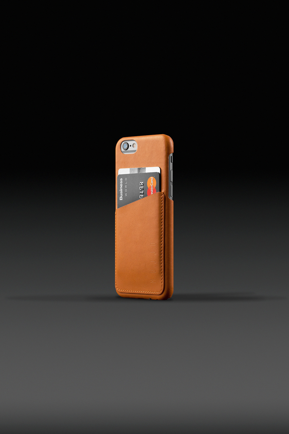 Leather-Wallet-Case-for-iPhone-6-Tan-002