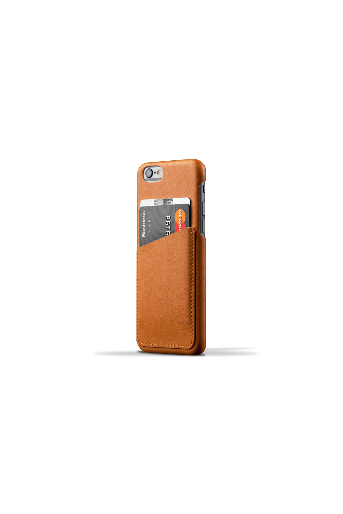 Leather-Wallet-Case-for-iPhone-6-Tan-003