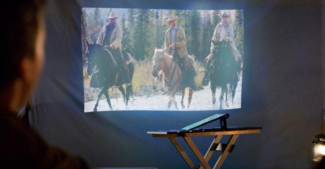 Lenovo-Yoga-Tablet-2-Pro_3