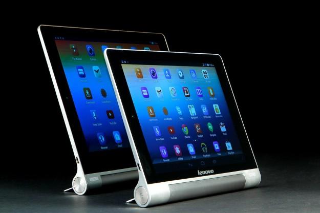 Lenovo-Yoga-Tablets-front-side-angle-625x416