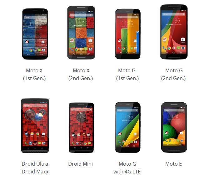 Motorola-Android-5-Lollipop