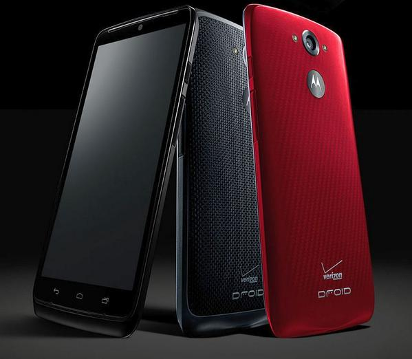 Motorola-Droid-Turbo(2)