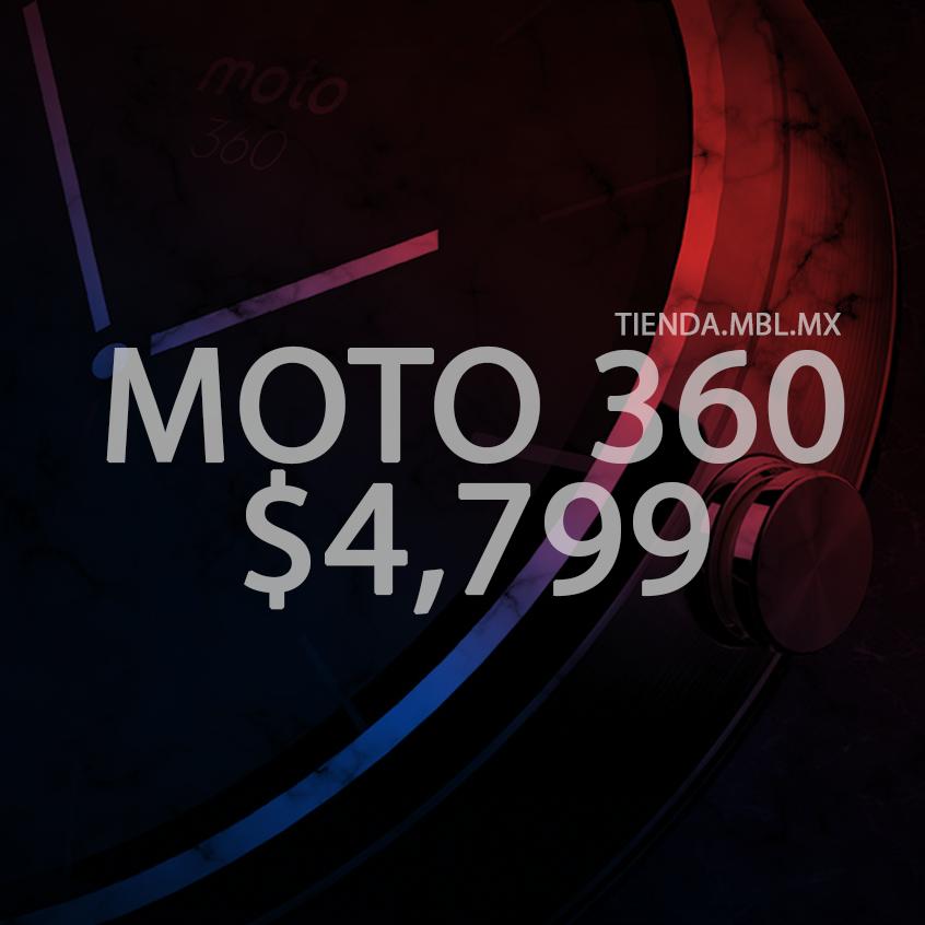 Motorola-Moto-360-Tienda-PoderPDA(1)