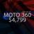Motorola-Moto-360-Tienda-PoderPDA(2)