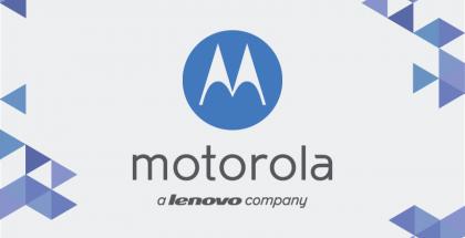 Motorola-a-Lenovo-Company(1)