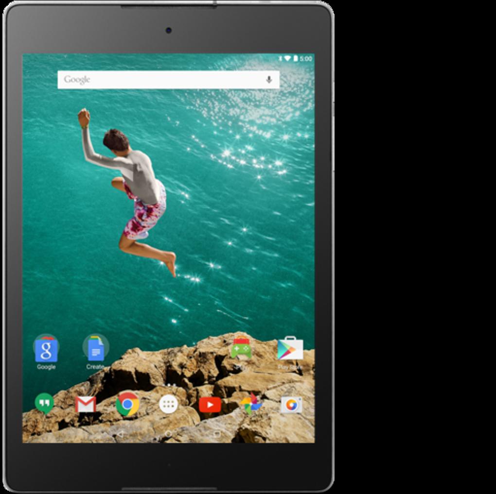 N9-android-bg_verge_super_wide