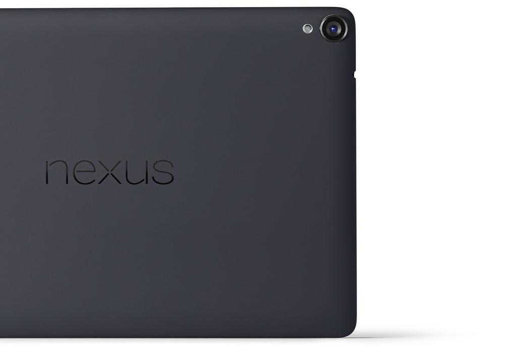N9-design-black-1600_verge_super_wide