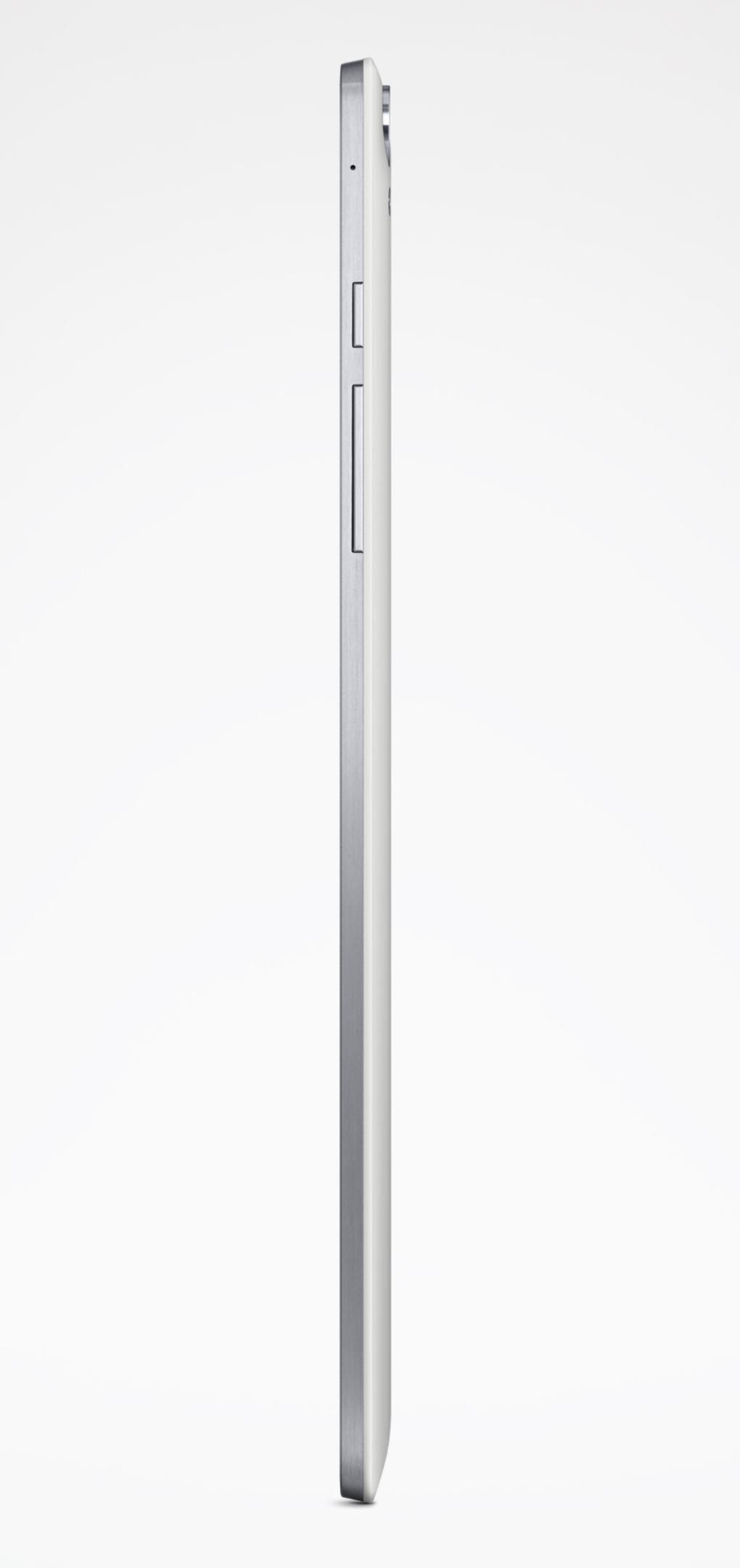 N9-grid3_verge_super_wide