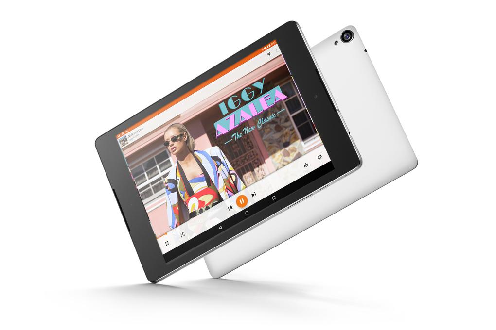 N9-wlp-1600_verge_super_wide