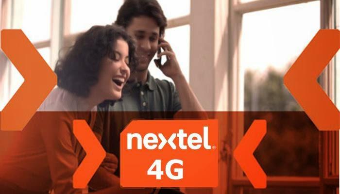 Nextel-4G-LTE-Mexico