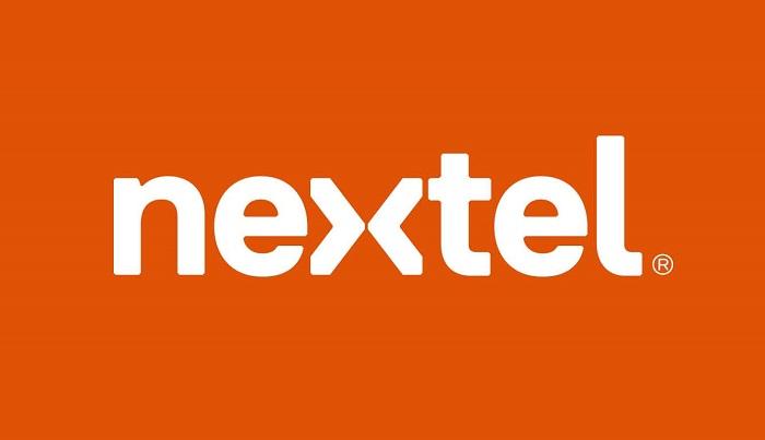 Nextel-Logo(2)