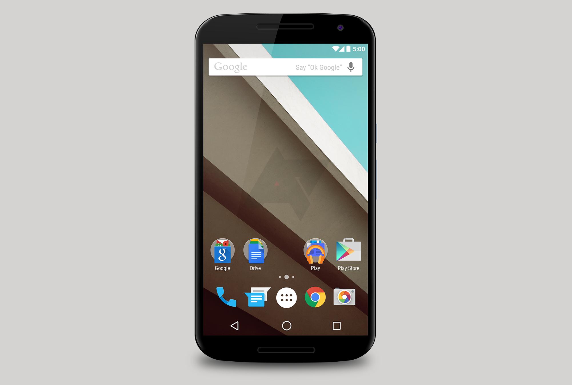 Nexus-6-render(1)