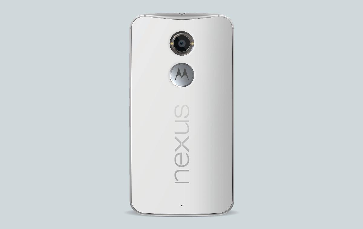 Nexus-6-render(2-2)