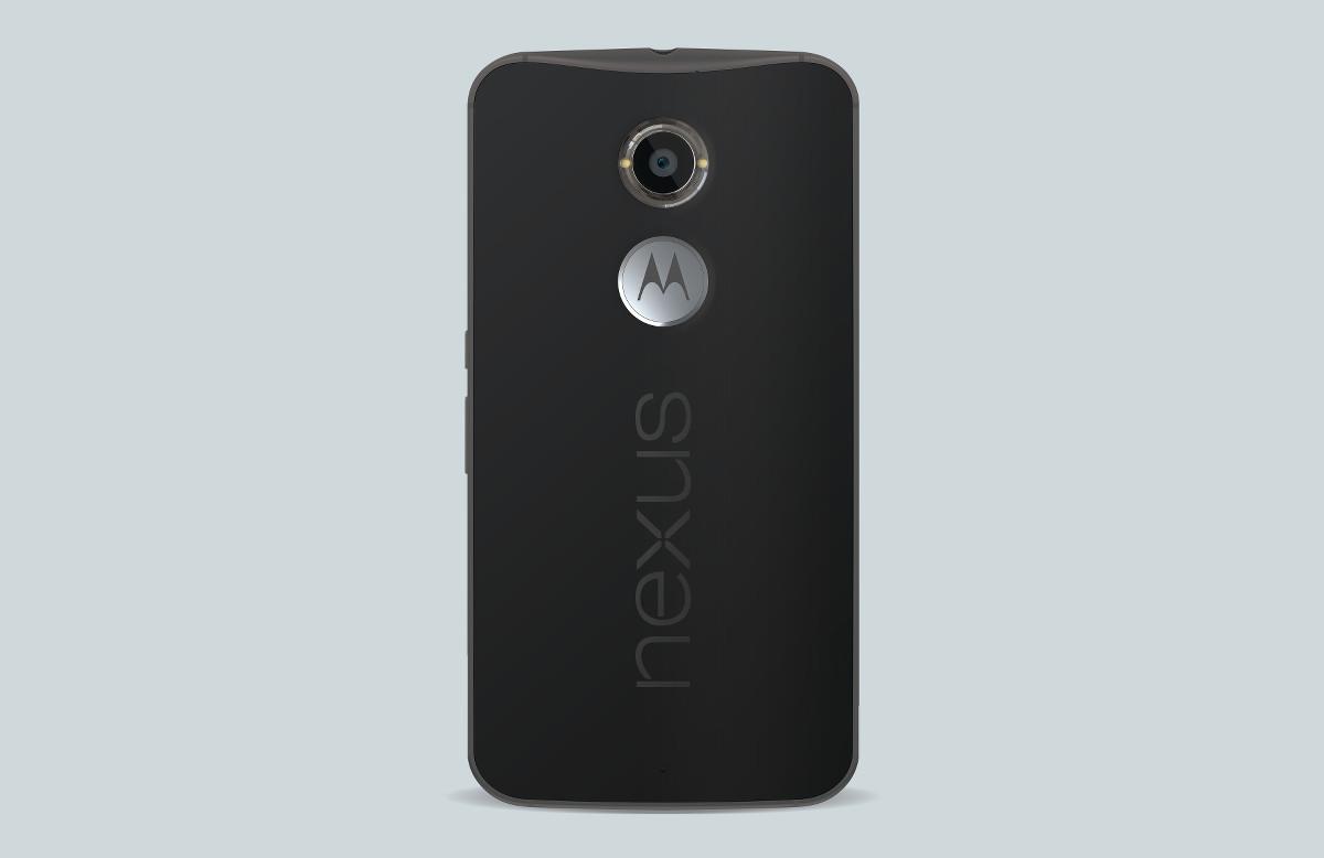 Nexus-6-render(2)