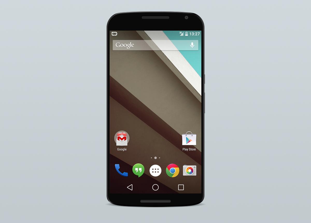 Nexus-6-render(3)