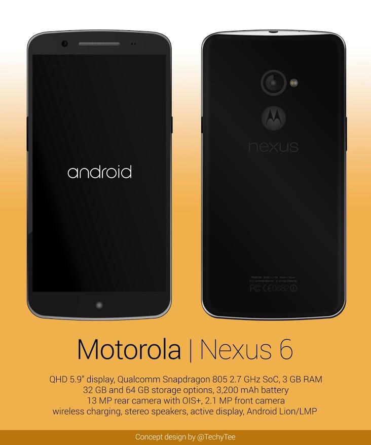 Nexus-6-render(4)