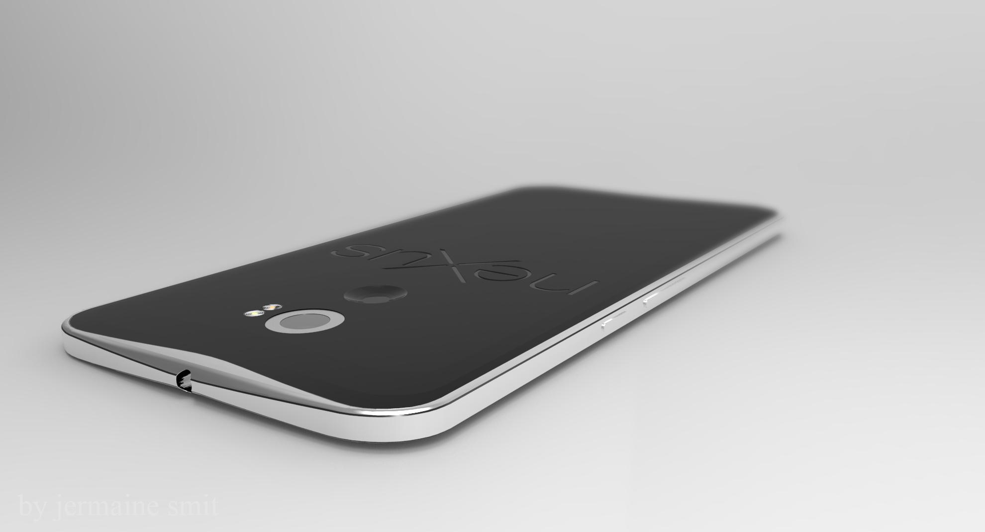 Nexus-6-render(5-2)