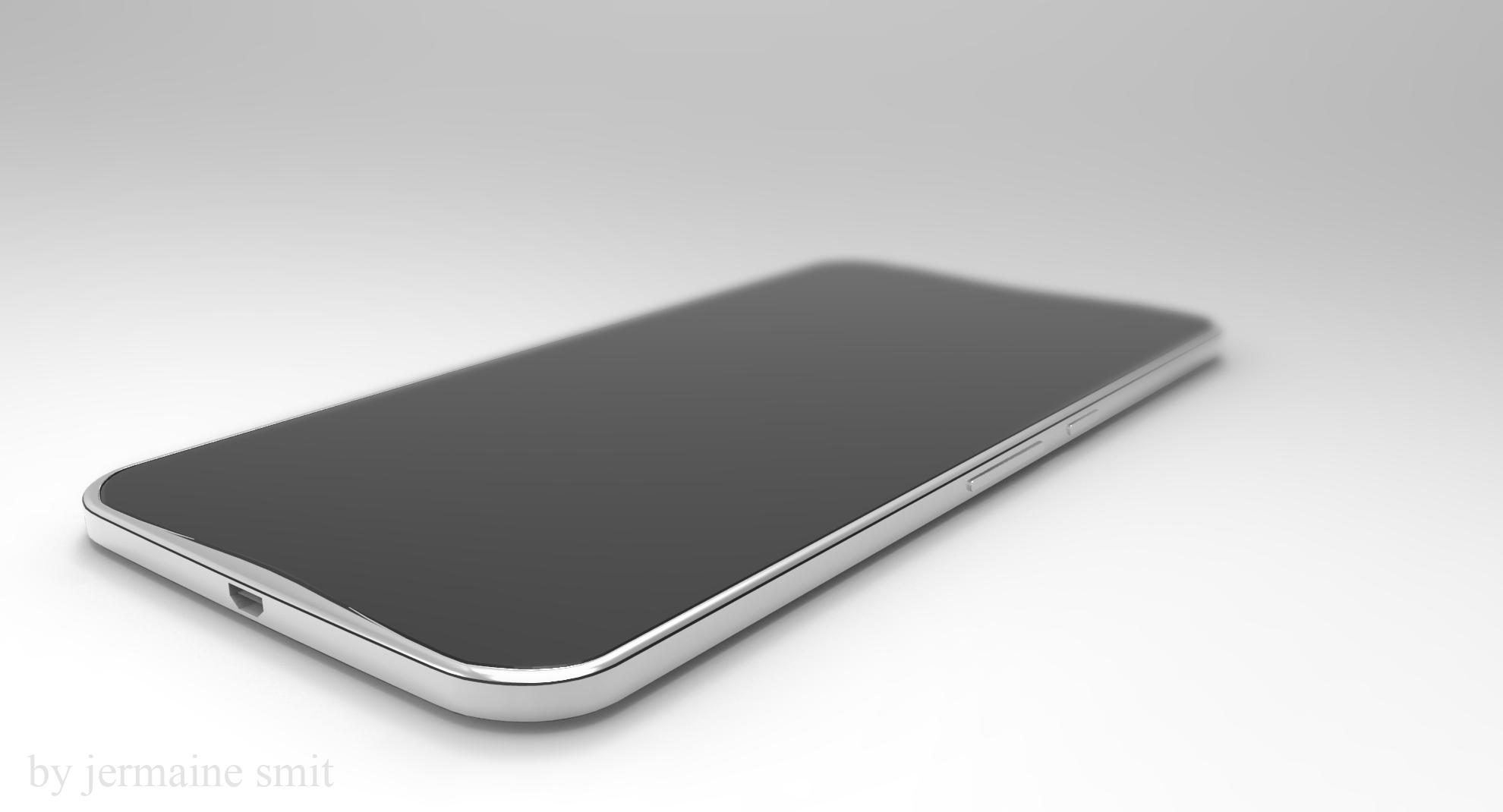 Nexus-6-render(5)