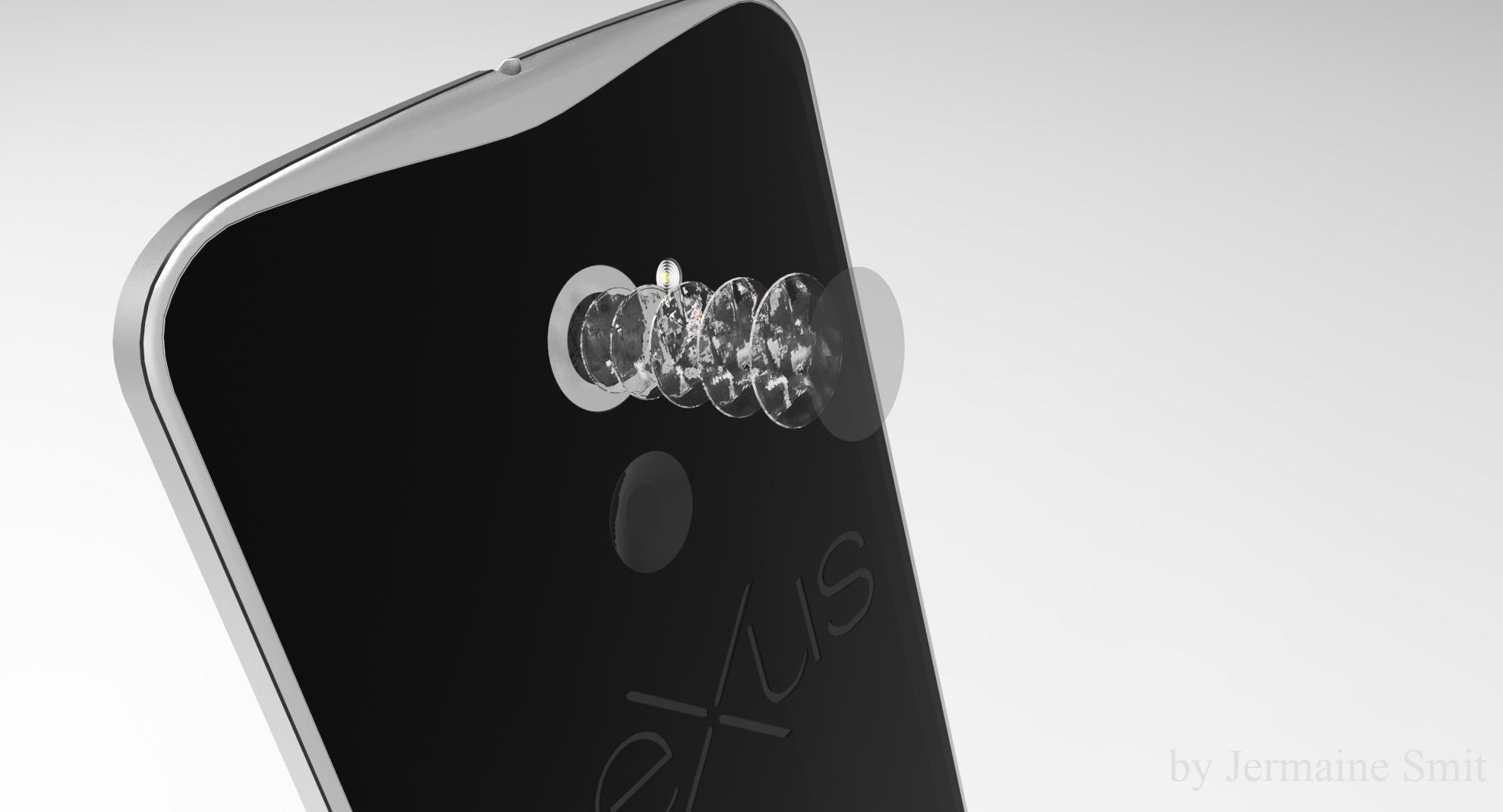 Nexus-6-render(6)