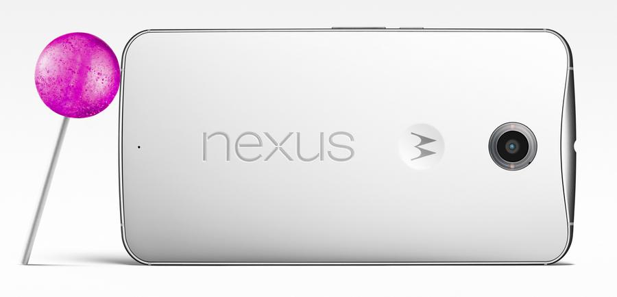 Nexus-6(1)
