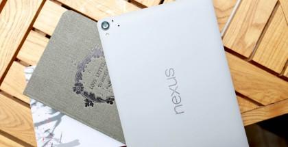 Nexus-9-hands-on