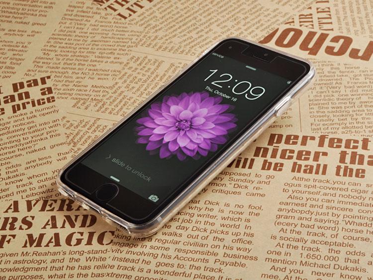 No-1-v-phone-i6