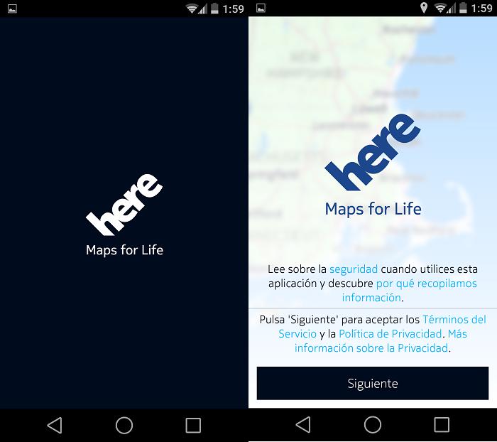 Nokia-HERE-Maps-Apk(3)