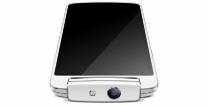 Oppo-N1-Mini(1)