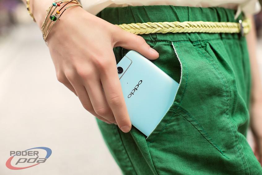 Oppo-N1-Mini(5)