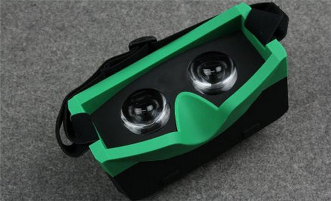 Oppo-gafas-realidad-virtual