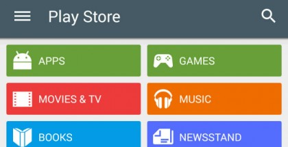 Play-Store-Material-Design