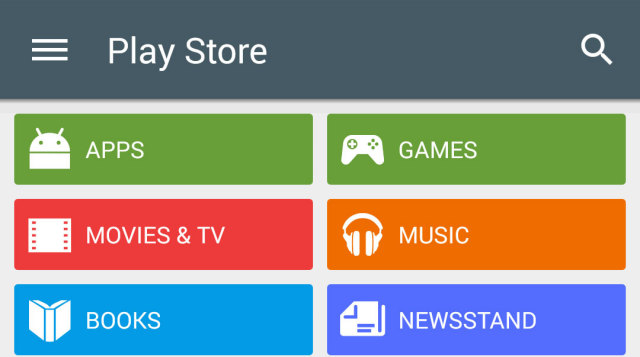 Play-Store-Material-Design
