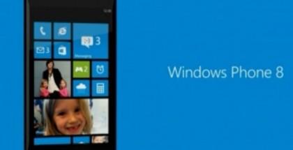 SDK_WindowsPhone