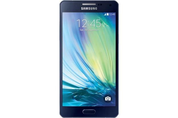 Samsung-Galaxy-A5(1)