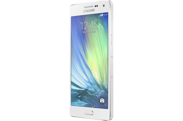 Samsung-Galaxy-A5(2)
