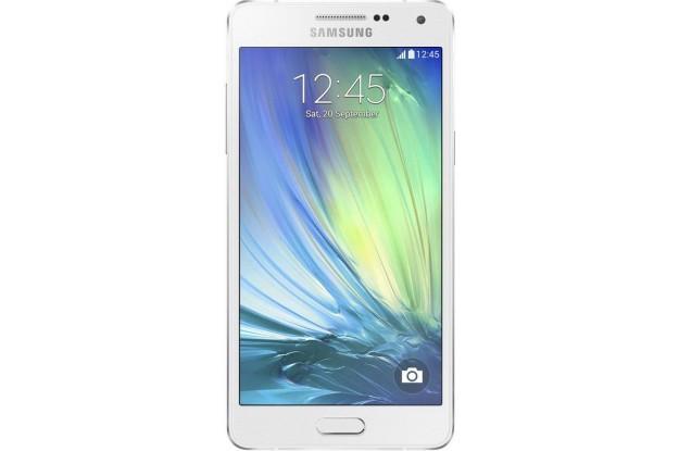 Samsung-Galaxy-A5(3)