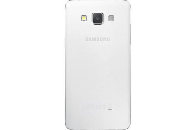 Samsung-Galaxy-A5(4)