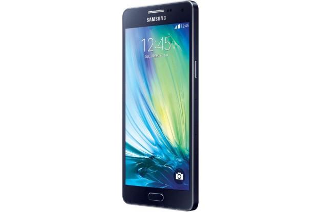 Samsung-Galaxy-A5(5)