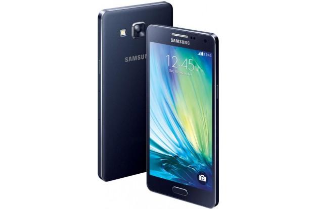 Samsung-Galaxy-A5(6)