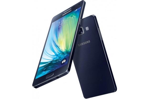 Samsung-Galaxy-A5(7)